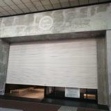 二階堂製麺所 仙台店